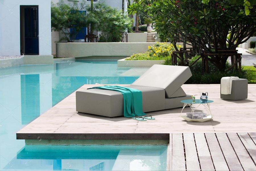 Miraculous Co Si Nl Comfort Sitting Inzonedesignstudio Interior Chair Design Inzonedesignstudiocom