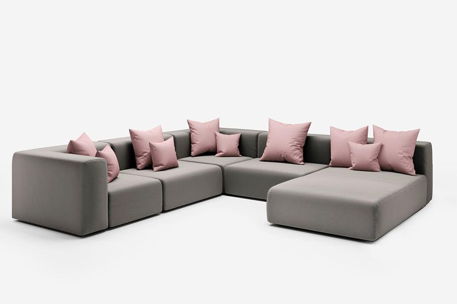 Amazing Co Si Nl Comfort Sitting Inzonedesignstudio Interior Chair Design Inzonedesignstudiocom