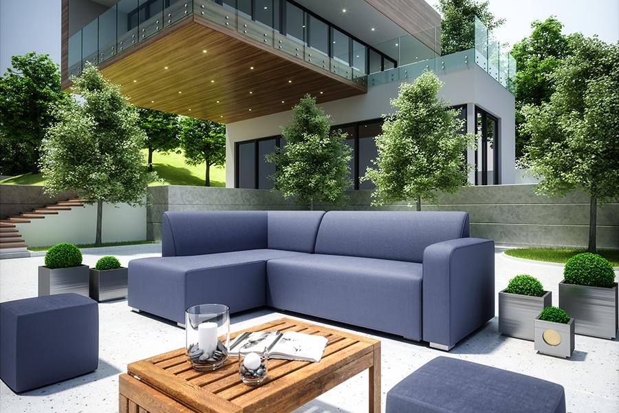 Terrific Co Si Nl Comfort Sitting Inzonedesignstudio Interior Chair Design Inzonedesignstudiocom