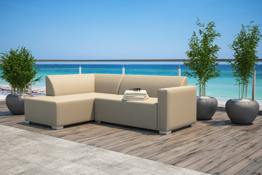 Enjoyable Co Si Nl Comfort Sitting Inzonedesignstudio Interior Chair Design Inzonedesignstudiocom