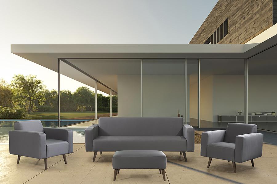Pleasant Co Si Nl Comfort Sitting Inzonedesignstudio Interior Chair Design Inzonedesignstudiocom
