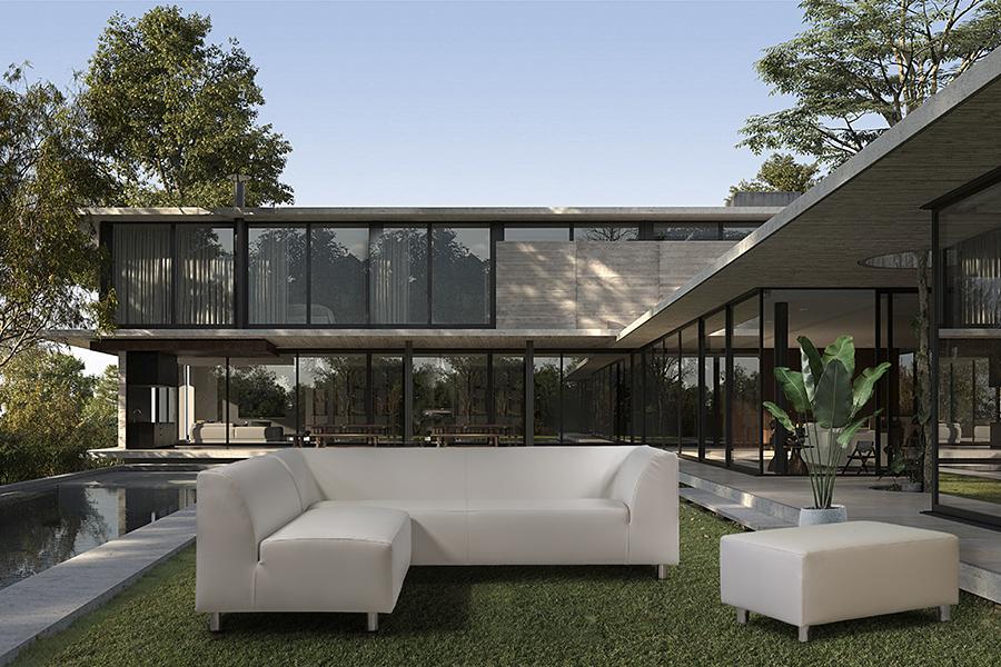 Super Co Si Nl Comfort Sitting Inzonedesignstudio Interior Chair Design Inzonedesignstudiocom