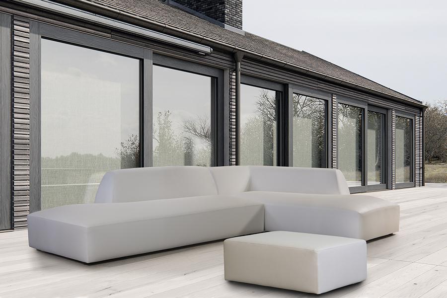 Remarkable Co Si Nl Comfort Sitting Inzonedesignstudio Interior Chair Design Inzonedesignstudiocom